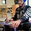 Vaheguru Simran - Bhai Hajara Singh - S2iCamp15 (04/04/15)