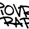 Piovra-Rap 004