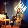 Anna Deavere Smith and Sarah Lewis on beauty