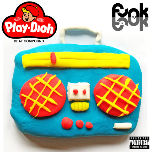 Play-Dioh Beat Compound