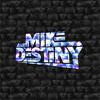 Martin Garrix - Forbidden Voices (Mike Destiny Remix)