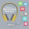 #143. A Batalha do Streaming de Música