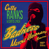 Download Badness - Cutty Ranks & Curtis Lynch - Marcus Visionary Remixes CLIP REEL Mp3