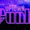 Uptown funk acoustic