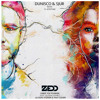 Zedd ft. Selena Gomez - I Want You To Know (Cover) (Dunisco & SJUR ft. JeyJeySax Remix)