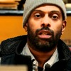 Unknown Artist - Untitled (Theo Parrish Re - Edit)