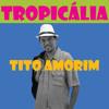 02 - Tito Amorim - Alegria, Alegria (Caetano Veloso)
