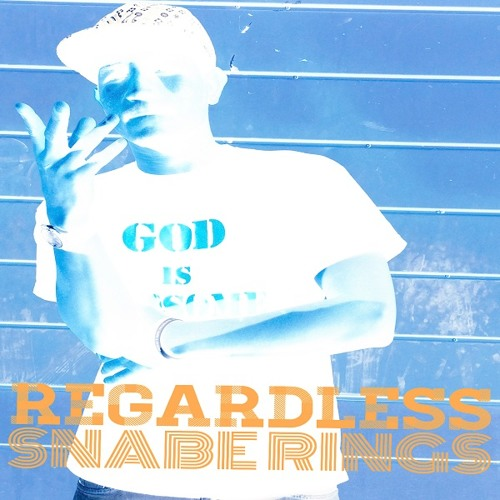 regardless-trs-reloaded