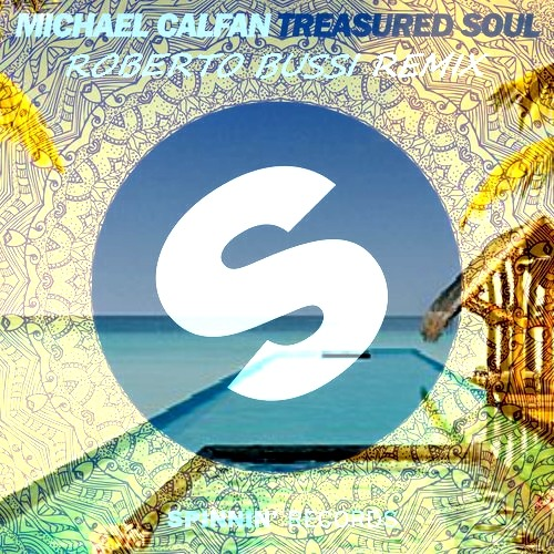Treasured soul michael calfan download movies.