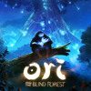 Ori's Theme - Ori And The Blind Forest
