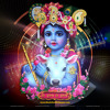 Achyutam Keshavam Krishna Damodaram - Krishna Bhajan - Instrumental