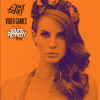 Lana Del Rey - Video Games (Sound Remedy Remix)SM