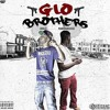 ManeMane4CGG & Justo - A Lot Of Gang Shit [Glo Brothers Mixtape]