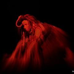 Mors - laloba - last dance