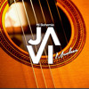 A Lo Mejor Banda MS  Cover  Javi Mendoza