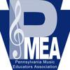 """Moten Swing"" : 2013 All State Jazz Ensemble"