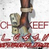 Chief Keef - G L O  G A N G (Instrumental) [Re - Prod. By Steezy X Lil Red X Young Kico]