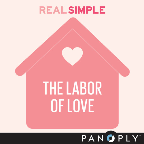 The Labor of Love Episode 5: Couples and the M-word