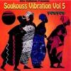 Medley A- Soukous Vibration Vol.5 (El Sinson)