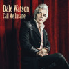 Jonesin' For Jones-Dale Watson
