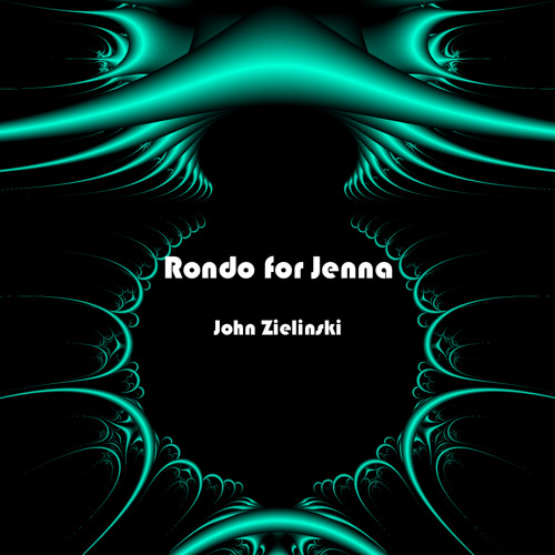 Rondo For Jenna