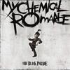Dead! - My Chemical Romance