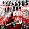 2015 Video - Pheeetus & Bobby - 36 Zoots To The Head -  Free DL - Pay Anything