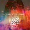 Tujamo   Jacob Plant vs Zedd - Stay The All  Night (COOL BROS Edit)