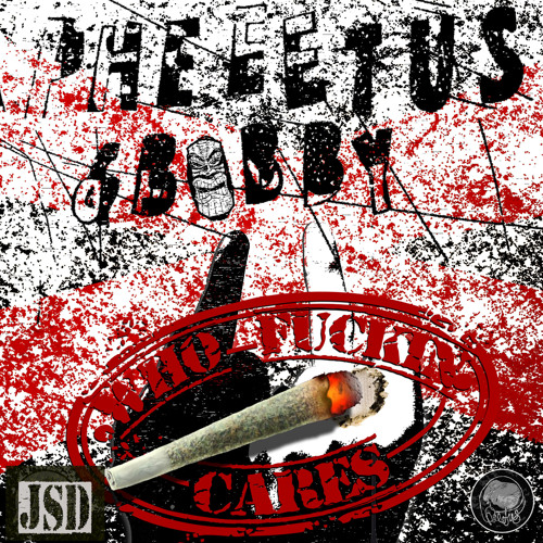 Pheeetus & Bobby feat Sense - Two Chains (Smokin For Days)  Free DL - Pay Anything