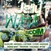 Jelly Wata Riddim [MS]MIXXX