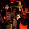 Tedeschi Trucks Band ~ All That I Need
