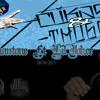 Clickas N Thugz  diamante ft lil joker