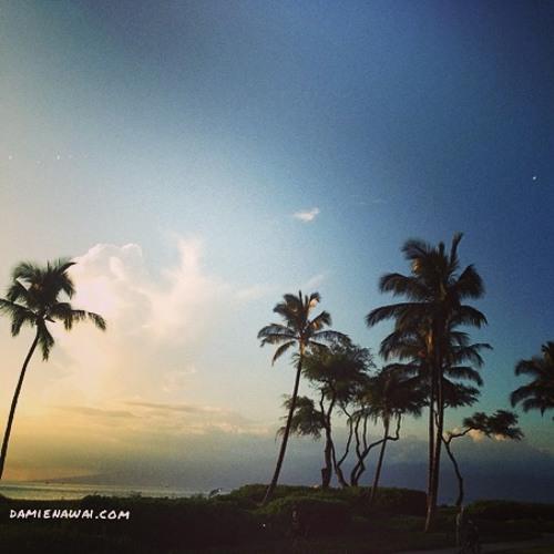 Aloha Good Morning Maui