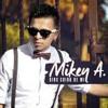 Tu Palabra   Mikey A Feat  Manny Montes (2015) Nuevo Album   Dios Cuida De Mi