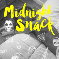 Miguel Do You (Robotaki Midnight Snack Edit) Artwork