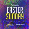 4/5/15 - Celebrate: Easter Sunday