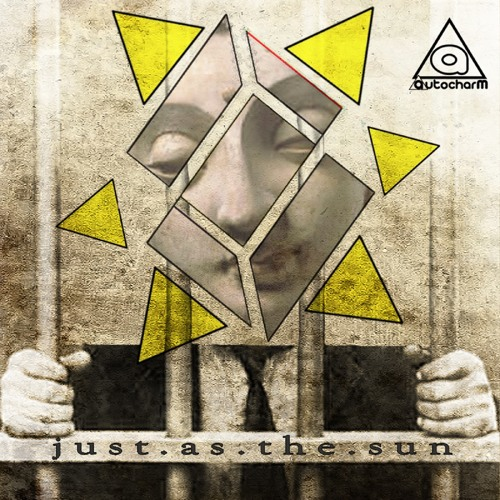 AutoCharm - Just As The Sun - Album Taster...