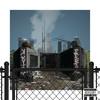 Freddie Gibbs & KAYTRANADA - My Dope House