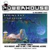 Powerhouse - DJ Haribo, Direct, MC's Rocket, Baby B, DRL, Lyric, Rocking, Wizard
