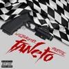 Faneto (Remix)