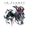 In Flames - Take This Life