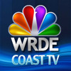 WRDE Coast TV News Morning News Update