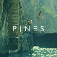 Pines All You Need Artwork