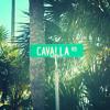 Cavalla Mixtape 2.0