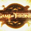 Game Of Thrones - Rock   Metal Band