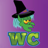 Witch's Cauldron video game score (8-Bit) Free video game download!
