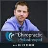 123: Jack Canfield: The Success Principles for Chiropractors