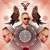 Yandel Feat. Gadiel - Plakito ( Vercion DEEJAY LUIS )