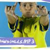 Mc Pikachu - Ai ai, novinha profissional (Dj André Mendes) Nova 2015