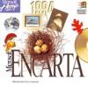 ENCARTA '94